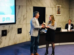 PIM_Dutch Marketing Thesis Award.jpg